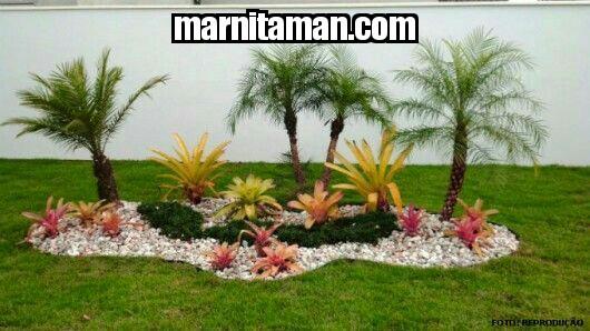 Marnitaman.com